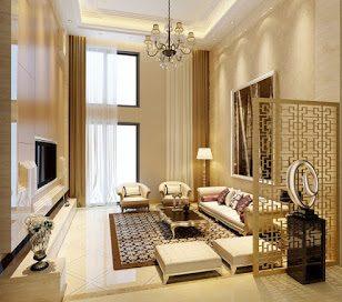 Mẫu trần thạch cao 2020 phòng khách, phòng ngủ đẹp nhất