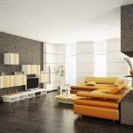 TOP 15 mẫu trần thạch cao đẹp hiện đại nên chọn cho chung cư nhà ống