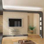 Giá khung xương trần vách thạch cao vĩnh tường và hà nội theo m2 trọn gói 2021