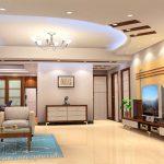 Thợ làm trần thạch cao giá rẻ tại hà nội, Ốp tấm trần nhà Thạch cao giật cấp chuyên nghiệp trọn gói