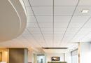 Thợ làm trần thả nổi thạch cao giá rẻ nhất khung xương vĩnh tường hà nội 600×600 trọn gói chuyên nghiệp